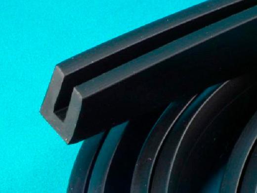 резиновый уплотнитель для теплицы в раменском
